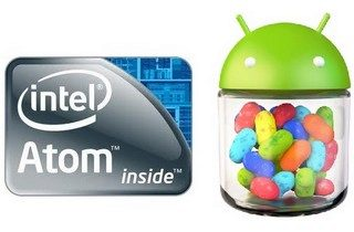 Intel-Jelly-Bean-Atom-Medfield