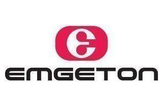 Logo_Emgeton