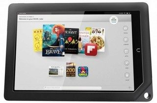 NOOK-HD-Plus-e1348642545595-635×418