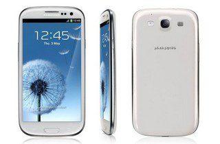 Samsung-Galaxy-S3-off