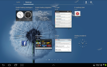 Screenshot_2012-09-03-19-19-01