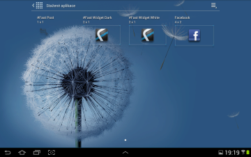 Screenshot_2012-09-03-19-19-33