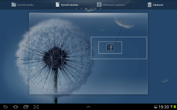Screenshot_2012-09-03-19-20-12