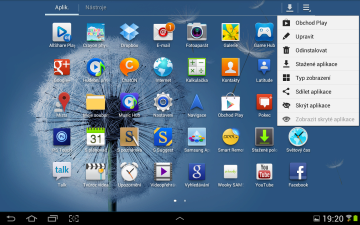 Screenshot_2012-09-03-19-20-44
