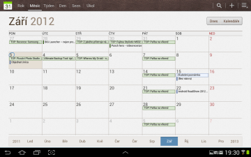 Screenshot_2012-09-03-19-30-16