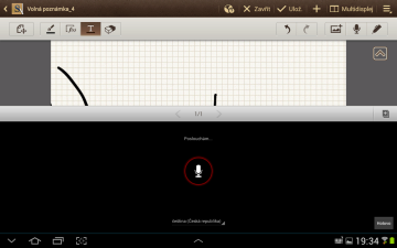 Screenshot_2012-09-03-19-34-24