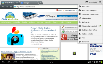 Screenshot_2012-09-03-19-38-29
