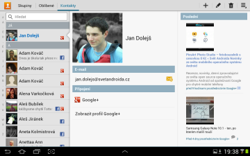 Screenshot_2012-09-03-19-38-44
