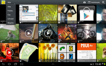 Screenshot_2012-09-03-19-40-19