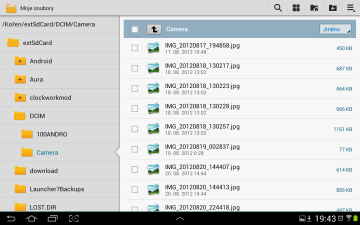 Screenshot_2012-09-03-19-43-14