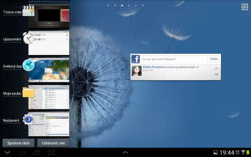 Screenshot_2012-09-03-19-44-49