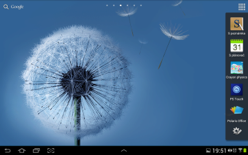 Screenshot_2012-09-03-19-51-40