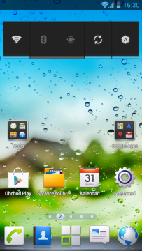 Screenshot_2012-09-04-16-30-43