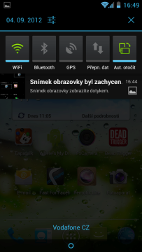 Screenshot_2012-09-04-16-49-37