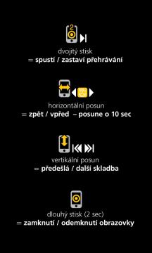 Screenshot_2012-09-16-17-51-05