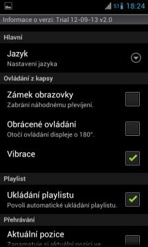 Screenshot_2012-09-16-18-24-07