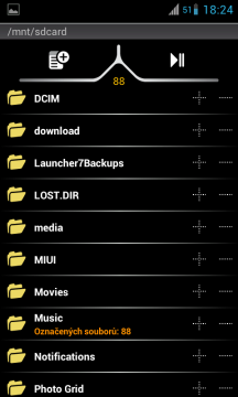 Screenshot_2012-09-16-18-24-30