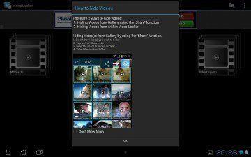 Screenshot_2012-09-16-20-28-54