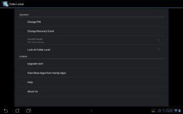 Screenshot_2012-09-16-21-53-01