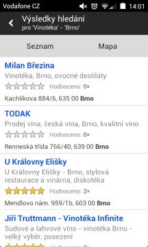 Screenshot_2012-09-18-14-01-18