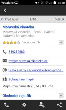 Screenshot_2012-09-18-14-10-34