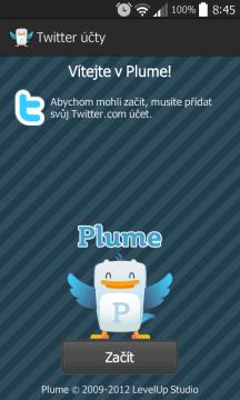 Screenshot_2012-09-24-08-45-51