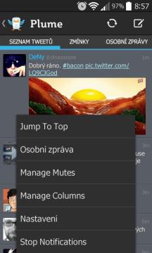 Screenshot_2012-09-24-08-57-49