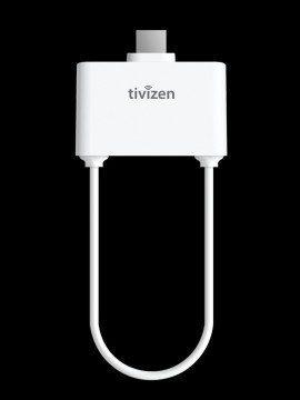 Tivizen Pico Android