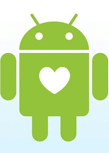 android-love2