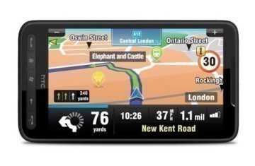 android-navigation-software-1
