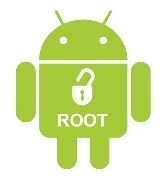 android-root