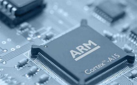 arm-cortex-a151