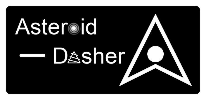asteroid main