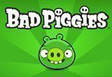 bad_piggies_ico
