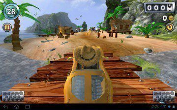beach-buggy-blitz-android-game-1