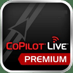 CoPilot Live