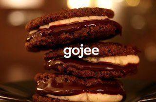 gojee_ico