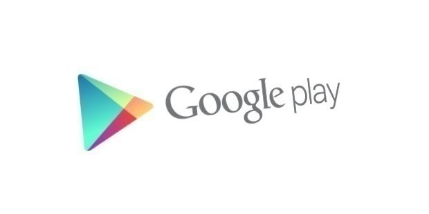 google slevy main