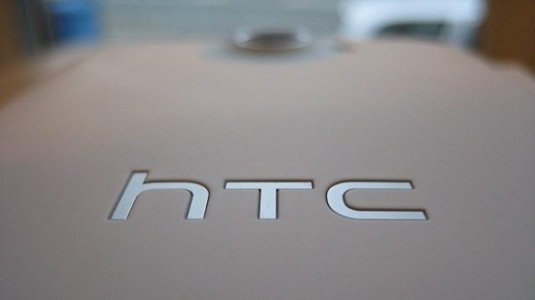 htc-one-x-logo