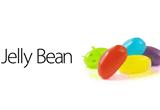 jelly_bean_ico