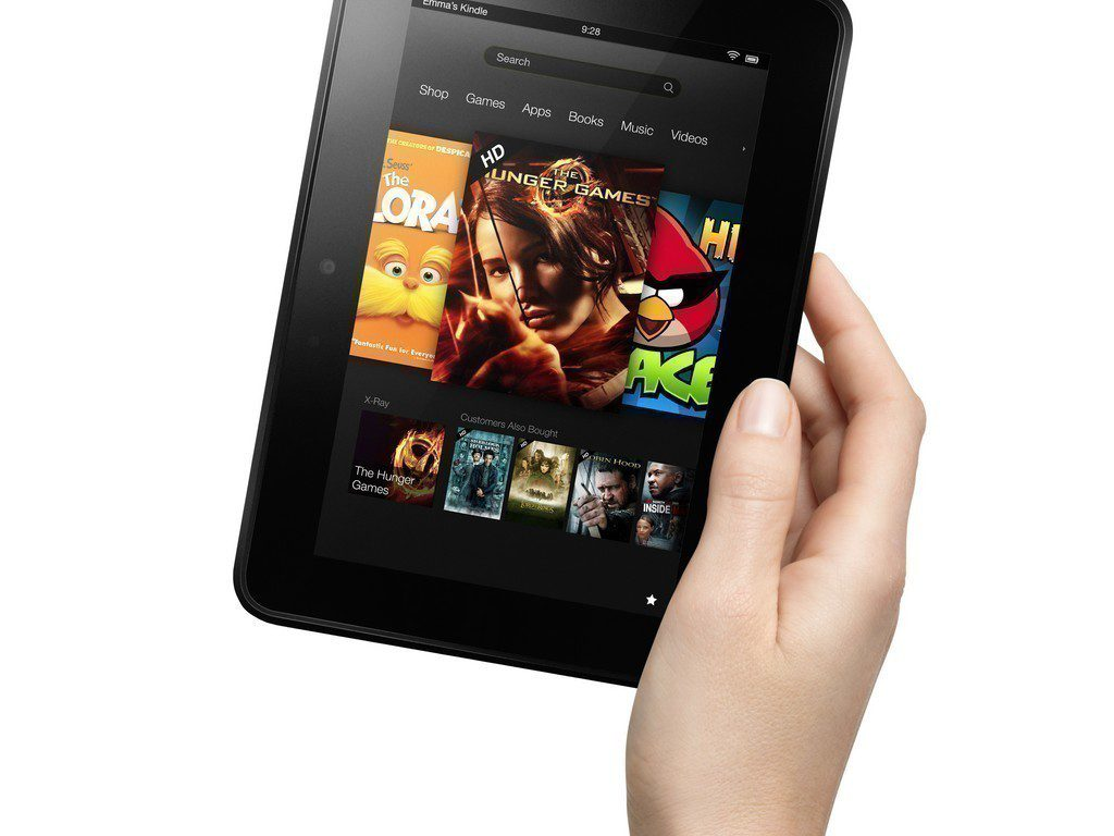 kindle-fire-hd-7-03