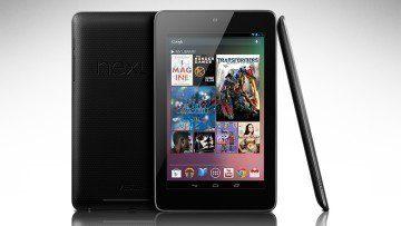 Chystá se Nexus 7 s 3G připojením?