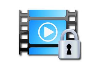 nexusae0_videoLocker