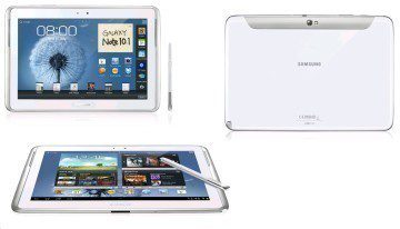 samsung-galaxy-note-10-1-wi-fi-32gb