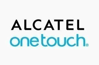 Alcatel-OT-logo