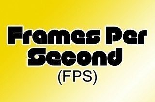 Frames-Per-Second-FPS
