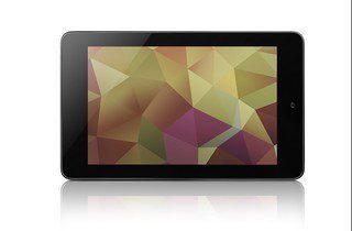 Google_Tablet_Front_Horz_04_ONWHT_FNL2