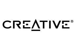 LG-Creative