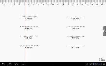 Screenshot_2012-10-03-20-53-31