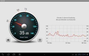 Screenshot_2012-10-03-20-54-47